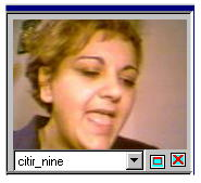 citirnine.jpg
